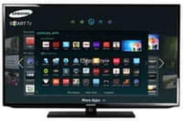 Giảm ngay 3.000.000đ khi mua TV SAMSUNG tại Nguyễn Kim