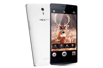 Tiết kiệm tới 3.000.000đ khi mua điện thoại Oppo Find 7A tại Nguyễn Kim