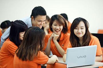 Bộ 6 kỹ năng cần thiết - Khuyến mãi 73% đặc biệt dành cho sinh viên