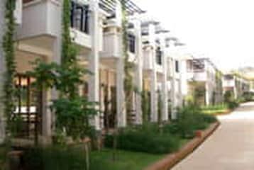 Khách sạn sang trọng giá cực rẻ duy nhất tại Cùng Mua
