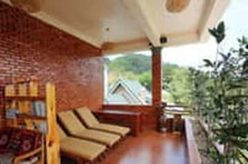 Tiết kiệm thêm 43%, khám phá Đà Lạt mộng mơ với khu nghỉ dưỡng Zen Valley