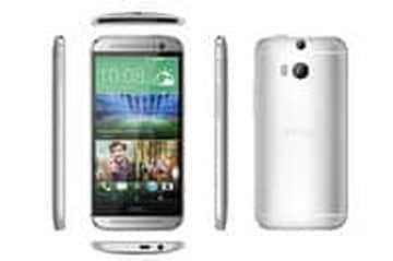Tiết kiệm tới 35% khi mua HTC One M8 Eye tại Mobifone