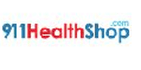 911 Health Shop Coupons & Promo codes