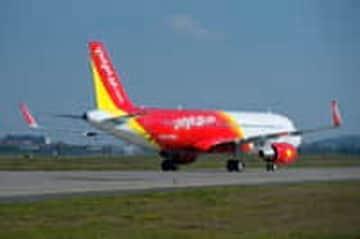 Mở đường bay mới Hà Nội – Siem Reap (Campuchia) với giá chỉ từ 399.000đ