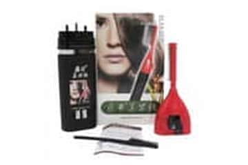 Lược nhuộm tóc thông minh giảm giá 40% tại Vua Bán lẻ