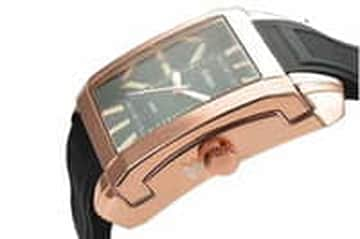Giảm giá đặc biệt lên tới 67% cho đồng hồ Nam Silicon CR011