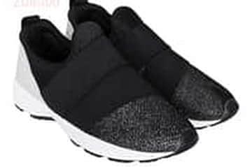 Giày Sneaker MUST Korea giá rẻ bất ngờ chỉ 800.000đ