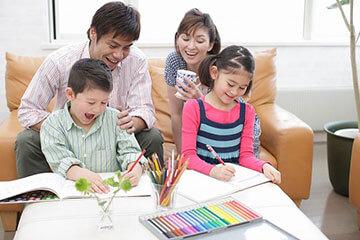 Khóa học nuôi dạy con ưu đãi 60% dành cho bậc cha mẹ hiện đại