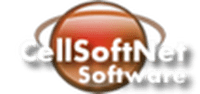 CellSoftNet
