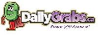 Daily Grabs Coupons & Promo codes