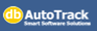 DbAutoTrack Coupons & Promo codes