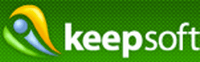 Keepsoft Coupons & Promo codes