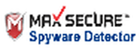 Max Spyware Detector Coupons & Promo codes