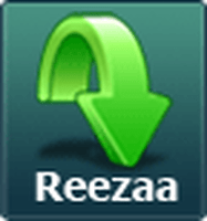 Reezaa Coupons & Promo codes