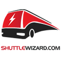 Shuttle Wizard Coupons & Promo codes