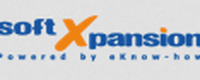 Soft Xpansion Coupons & Promo codes