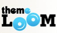 ThemeLoom