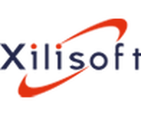 Xilisoft DE Coupons & Promo codes