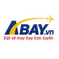 Abay.vn