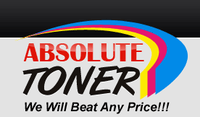 Absolute Toner Coupons & Promo codes