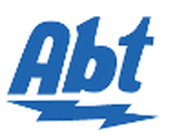 Abt Free Shipping Coupons & Promo codes