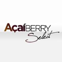 Acai Berry Actives De