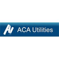 ACA Utilities Coupons & Promo codes