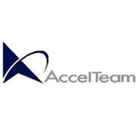Accel-team Coupons & Promo codes