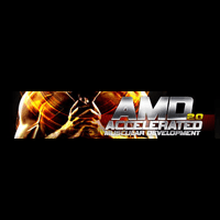 Accelerated Muscular Development Coupons & Promo codes