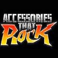 Accessthatrock Coupons & Promo codes