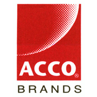Acco Brands Coupons & Promo codes