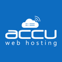 Accuwebhosting Coupon