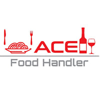 Ace Food Handler Coupons & Promo codes