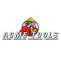 Acme Tools Discount Coupons & Promo codes