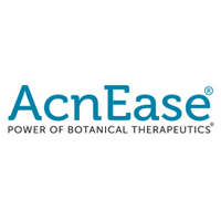 AcnEase Coupons & Promo codes