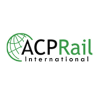 Acprail Coupon Code & Promo codes