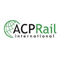 Acprail Coupon & Promo codes