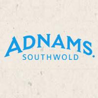 Adnams UK