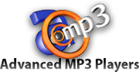 Advanced MP3 Players UK Coupons