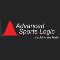 Advanced Sports Logic Coupons & Promo codes