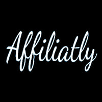 Affiliatly Coupons & Promo codes