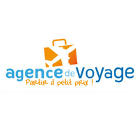 Agencedevoyage Coupons & Promo codes