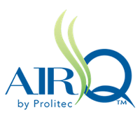 AirQ Coupons & Promo codes