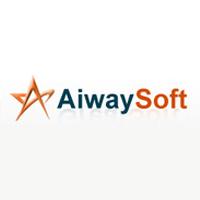 Aiwaysoft