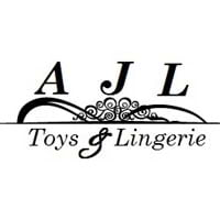 AJL Toys & Lingerie Coupons & Promo codes