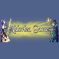 Aldorlea Games Coupons & Promo codes