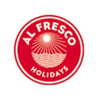 Al Fresco Holidays Discount Code & Coupon codes