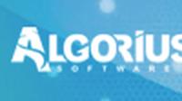 Algorius