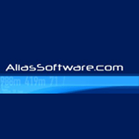Alias Software Coupons & Promo codes