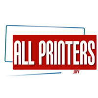 All Printers Coupons & Promo codes